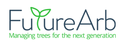 Future Arb Logo